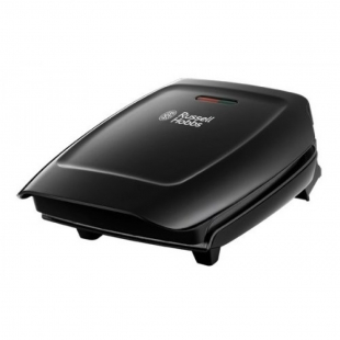 Compact GFX Grill GR2060 Russell Hobbs