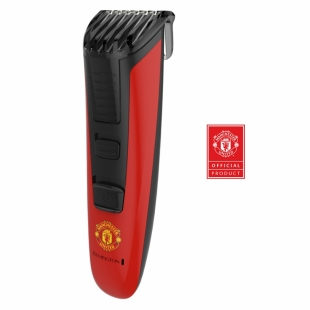 Beard trimmer model MB4128 Manchester United edition Remington