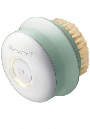 Remington BB1000 Reveal Body  Brush