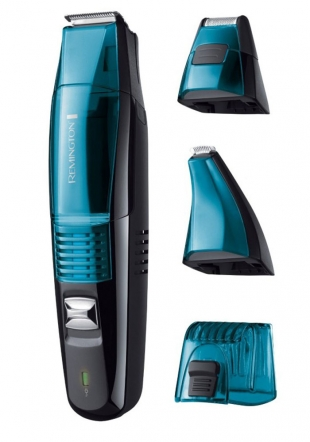 Kit de ingrijire Remington PG6070 Vacuum Personal