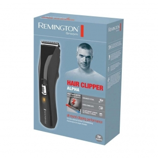 Hair clipper HC5150 Alpha Remington