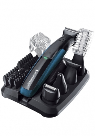Set de inrijire personala Remington PG6150 Groom Kit Plus