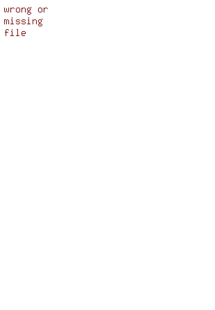 Women's dress in mustard color 71945-301