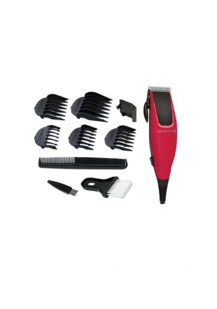 Hair Clipper Apprentice HC5018 Remington