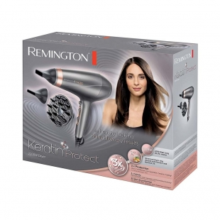Сешоар за коса AC8820 Keratin Protect Remington