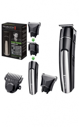 Set de tuns barba Remington MB4110
