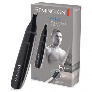 Trimmer for details - face and beard NE3150 Smart Remington
