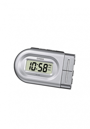Wake up timer watch Casio DQ-543-8EF
