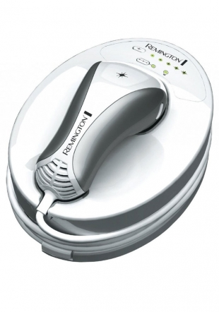 Epilator Remington IPL6250 i-LIGHT Essential