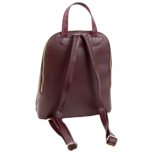 Women's eco leather bag 33800