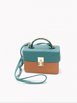 Elegant small bag 1522